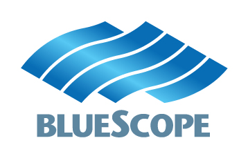 bluescope-lysaght.jpg