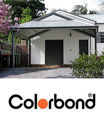 colorbond-roof-sheet.jpg